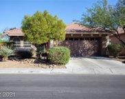 9494 Alhambra Valley Street, Las Vegas image