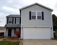 11879 Brocket  Circle, Noblesville image