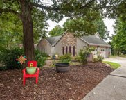 4005 Oak Hollow Drive, High Point image