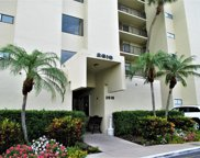 2616 Cove Cay Drive Unit 305, Clearwater image