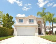 20831 Nw 18th St, Pembroke Pines image