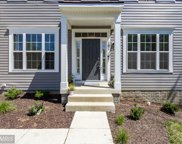 101 UPPER HEYFORD PLACE, Purcellville image