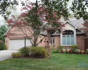 3446 Amberwood Lane, Toledo image