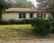 105 Carter Street, Greenville image