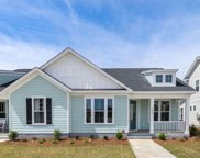 1068 Longwood Bluffs Circle Unit Lot 66, Murrells Inlet image