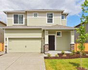 32724 Marguerite Lane, Sultan image