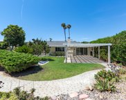 2135 Blackmore, Pacific Beach/Mission Beach image
