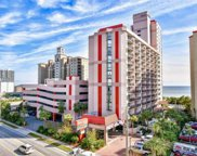 5308 N Ocean Blvd. Unit 914, Myrtle Beach image