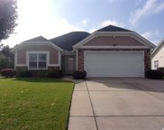 1101 Rookery Drive, Myrtle Beach image
