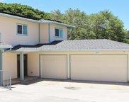 2289 Liliha Street Unit E, Honolulu image