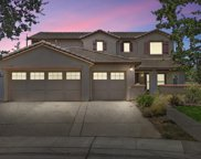 11745  Azalea Garden Way, Rancho Cordova image