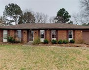 5400 Powderhorn Trace, Southwest 2 Virginia Beach image