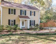 1304 Rainwood Lane, Raleigh image