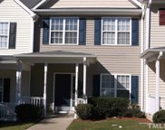 4007 Volkswalk Place, Raleigh image