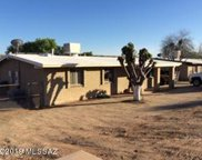 3071 W Liberty Tree, Tucson image