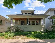 737 South Cuyler Avenue, Oak Park image