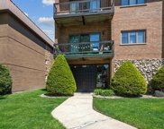 9627 Kedvale Avenue Unit #305, Oak Lawn image