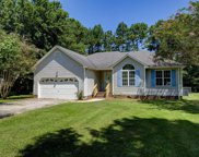 114 Lightwood Knot Road, Rocky Point image