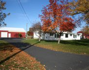 24503 E Kildea, Otis Orchards image
