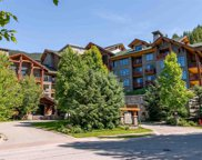 2202 Gondola Way Unit 218, Whistler image