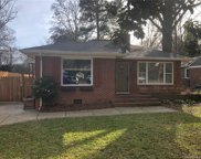 1022 Guilford  Road, Charlotte image