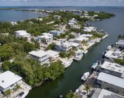 36 Jean La Fitte, Key Largo image