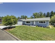 600 SW 126TH  AVE, Beaverton image