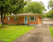 8417 Madrone Ave, Louisville image