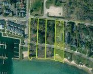 3 A Beach Drive Unit Parcel A, Harbor Springs image