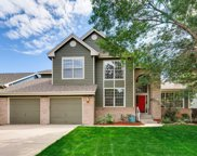10272 Mica Way, Parker image