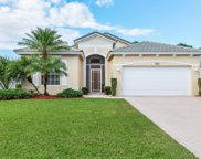 254 SW Lake Forest Way, Port Saint Lucie image