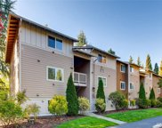 14002 NE 181st Place Unit A204, Woodinville image