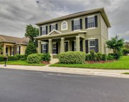114 Avery Lake Drive, Winter Springs image