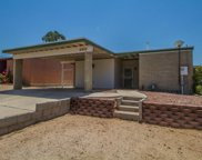 6930 N Northpoint, Tucson image