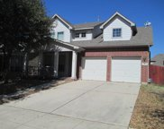 3929 Tidball, Fort Worth image