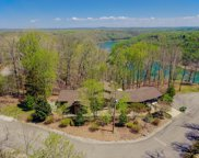 130 Mountain Lake Trace, Sparta image