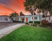 724 Mandalay Avenue, Clearwater image