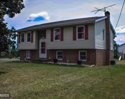 7732 CAROLYN AVENUE, Middletown image