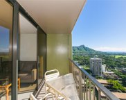 229 Paoakalani Avenue Unit 2206, Honolulu image