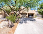 13602 N Cambria Drive Unit #102, Fountain Hills image