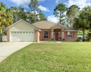 1019 GALLANT FOX CIR North, Jacksonville image