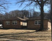 14344 Rainy Lake, Chesterfield image