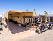 601 Beachcomber Blvd Unit 455, Lake Havasu City image