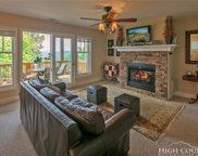 299 Indian Paintbrush Drive Unit R211, Banner Elk image