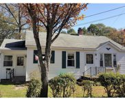 125 Mearns Avenue, Highland Falls image
