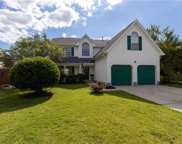 3036 Vance Way, South Central 2 Virginia Beach image