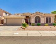 1331 W Windsong Drive, Phoenix image
