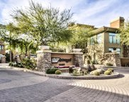 14450 N Thompson Peak Parkway Unit #117, Scottsdale image