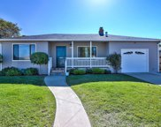 218 Dundee Dr, Monterey image