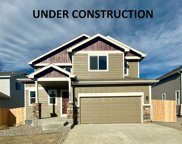 6744 Skuna Drive, Colorado Springs image
